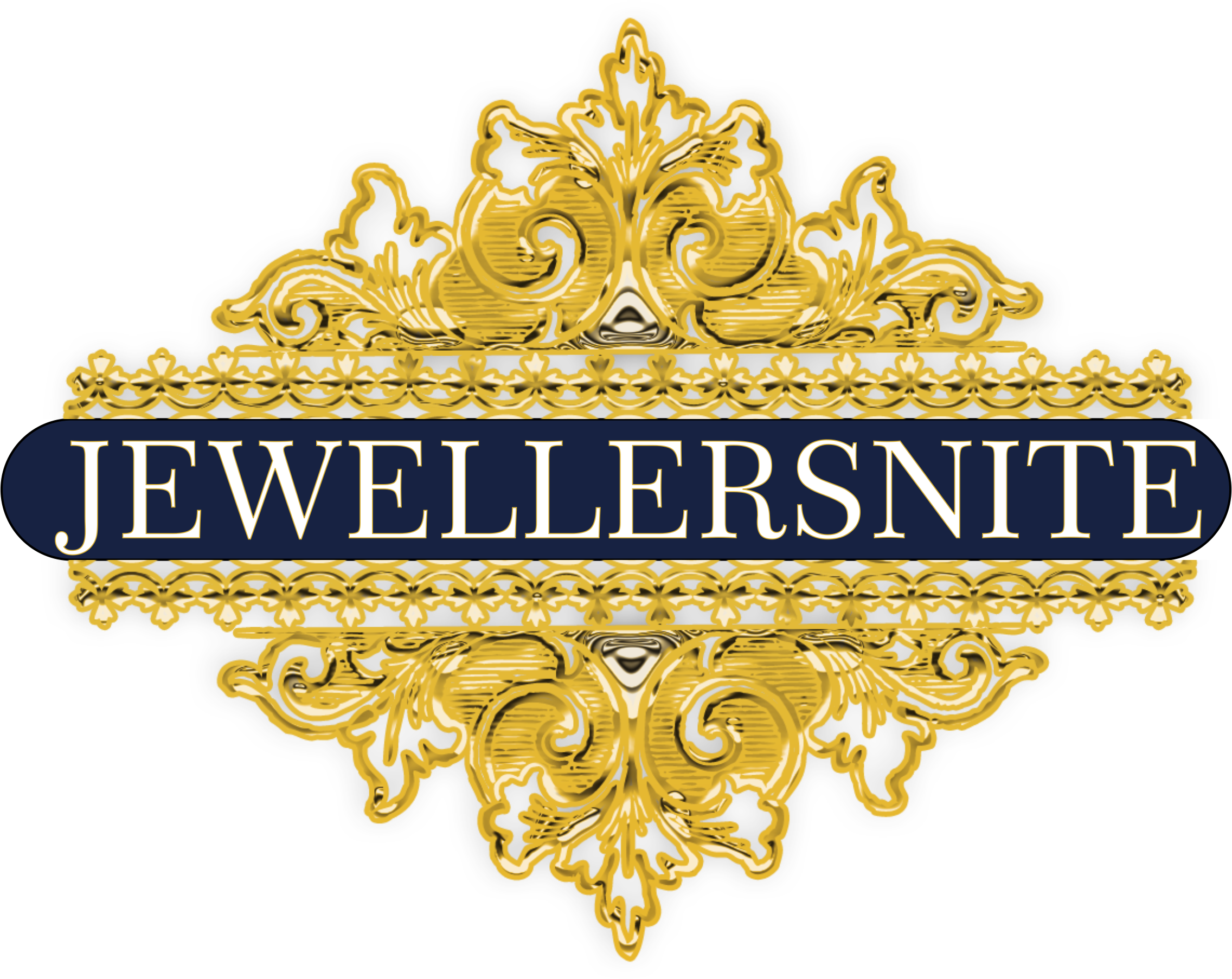 Jewellersnite