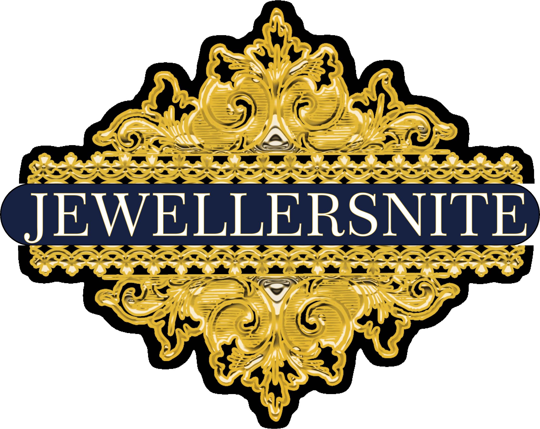 Jewellersnite